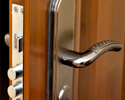 Orlando Elite Locksmith Orlando, FL 407-498-2322